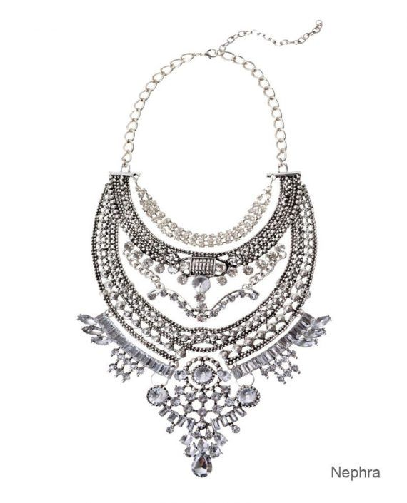 collar-imperial-nephra