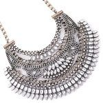 collares-lowcost
